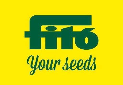 Лого Fito