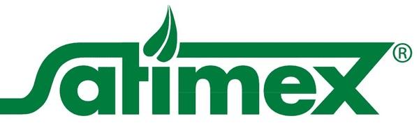Лого Satimex